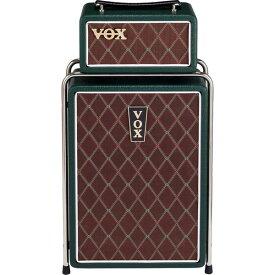 【送料込】VOX ヴォックス MSB25-BRG ブリティッシュ・レーシング・グリーン MINI SUPERBEETLE ギター・アンプ 【smtb-TK】