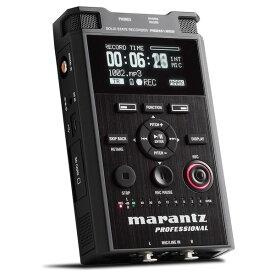 【ポイント9倍】【送料込】Marantz Professional PMD661mkIII ポータブル・オーディオレコーダー 【smtb-TK】