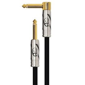 【ポイント3倍】【送料込】Vivie ヴィヴィ Professional Tone Cable 3mSL / 3.0m S/L ギター/ベース用 ハイクオリティ シールドケーブル 【smtb-TK】