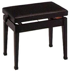 【ポイント2倍】【送料込】甲南/KONAN P-50 ピアノイス/ピアノ椅子 高低自在椅子 日本製【smtb-TK】