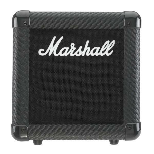 【限定Marshallピック2枚付】【送料込】Marshall MG2CFX マーシャル MG CF(カーボン・ファイバー)シリーズ【smtb-TK】