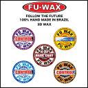 Fuwax 1