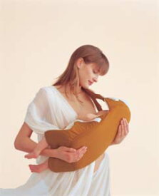 【抱っこひも子守帯】コンビ ニンナナンナ はじめてホールドミルク&スリープ 【レンタル1ヶ月】【 ベビー用品 】【レンタル】