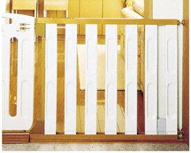 日本育児 ワイドパネルLサイズ 【レンタル延長1ヶ月】【 ベビー用品 】【レンタル】