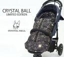 タムラ TAMURA CRYSTAL BALL LIMITED EDITION スリーピングバッグ CB-BSB0214 / クリスタルボール リミテッドエディシ…