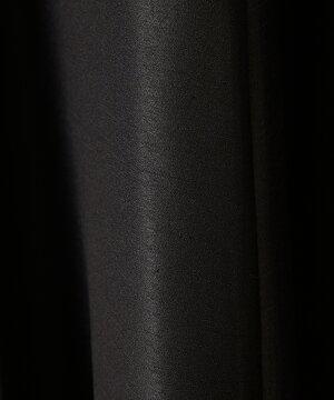 【AIMER】シャンタンAラインドレス【送料無料】【エメパーティードレスフォーマル二次会花嫁演奏会ドレスステージドレス】