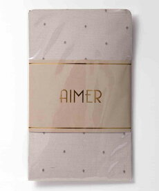 b0191e6f914c8  セール ドット柄ストッキング  AIMER Aimer aimer エメ  パーティ ゲスト お呼ばれ 結婚
