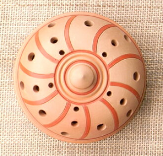 Mosquito coil holder people tree | put mosquito | incense holder | interfaces | mosquito spear | kajal | comfortable | incense holder with | mosquitoes and press