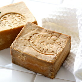 アレッポの石鹸 エキストラ40 乾燥 無添加 (オリーブ石鹸)