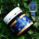 BLUE HILLS HONEY(ブルーヒルズハニー)タスマニアン レザーウッドハニー TA5+ 250ml 蜂蜜 | タスマニア レザー ウ…