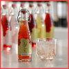 アガベフレーバーシロップBio|饮料|酸奶|薄煎饼|沙司|调味汁|汽水|ソーダスパークル|酒精除|健康的|味道好的|漂亮的fs3gm10P01Feb14