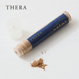 テラ(THERA) 香 塗香 / ずこう 香水 粉末 お香 コロン 香木 白檀 桂皮 大茴香