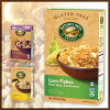 Perth nature's organic cereal [Nature's Path organic farming organic suites breakfast organic certification serial gluten free]