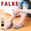 [50 %Off] FALKE Falke ファミリーステップ 脚套袜子短家庭步 Falke #47647 / 47567 袜子-袜子-女式-パンプスイン