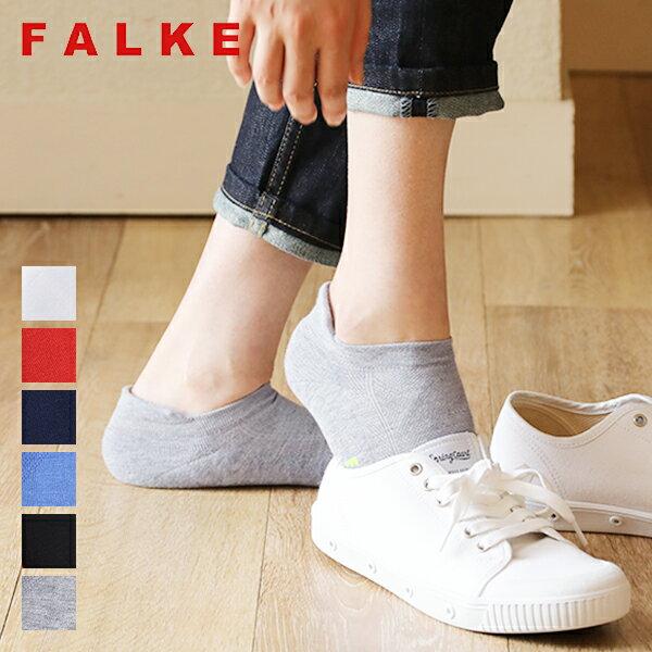 【24時間限定!最大10%OFFクーポン配布中!】【SALE 30%OFF】FALKE (ファルケ) クールキック スニーカー #16609 cool kick sneaker 2018SS 靴下 ソックス レディース メンズ