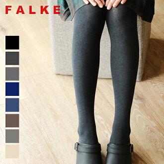 [2013 In winter new arrival! > Falke FALKE cotton tights ファミリータイツ tights FALKE FAMILY TI #48665-AW 2013-2013 winter