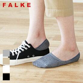 【SALE 30%OFF】FALKE (ファルケ) ステップ スニーカー インビジブル #47577 step invisible 靴下 ソックス レディース くつ下 白 くるぶし スニーカーソックス くるぶしソックス ショートソックス 2021SS