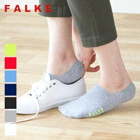 【SALE 30%OFF】FALKE(ファルケ) / クールキック インビジブル (ユニセックス) #16601 cool kick invisible 靴下 ソックス レディース メンズ くつ下 くつした 婦人靴下 レディース 2021SS