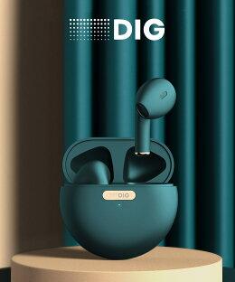 ワイヤレスイヤホンBluetoothイヤホンBluetooth5.0おしゃれブルートゥースイヤホン自動ベアリンク左右分離型通話音楽iphoneAndroid対応完全ワイヤレスイヤホンマイク付き高音質AACHi-Fi音質TypeC接続口【シンプルでおしゃれなデザイン】