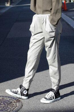 コットンハイウエストサルエルスリムパンツサルエルパンツサルエルパンツリラックスパンツヨガヨガパンツダンスジムヨガウェアボトムスきれいめ綿レディース運動七分丈十分丈大きいサイズ