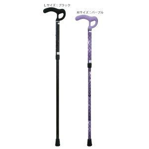 sinano stick [カイノス Oネックカーボン]シナノ 歩行杖・ステッキ KAINOS 15%OFF 【送料無料】