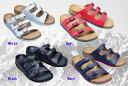 SIDAS Holiday Sandals [ シダス サンダル ホリデー LADY @10746] 【送料無料】