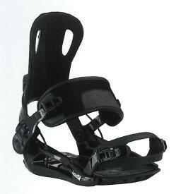 HEAD SNOWBOARD BINDINGS [ RX one @27000 ] ヘッド バインディング 安心の正規輸入品【送料無料】