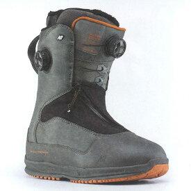 K2 SNOWBOARDING BOOTS [ TARO TAMAI SNOWSURFER @69000] ケイツー ブーツ 【正規代理店商品】【送料無料】【 スノボ 用品】