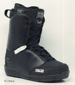 NORTHWAVE SNOWBOARD BOOTS [ SUPRA @26000 ] ノースウェーブ ブーツ 【正規代理店商品】【送料無料】