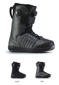 【在庫限最終特価】 RIDE BOOTS [ DEADBOLT @50000] ライド ブーツ 【正規代理店商品】【 スノボ 用品】【送料無料】