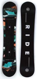 【在庫限最終特価】 RIDE SNOWBOARS [ HEARTBREAKER @50000] ライド ウーメンズスノーボード 【正規代理店商品】【 スノボ 用品】