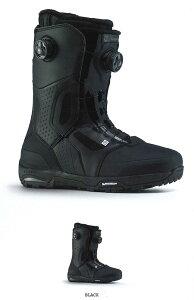 RIDE BOOTS [ TRIDENT @60000] ライド ブーツ 【正規代理店商品】【 スノボ 用品】【送料無料】