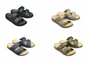 SIDAS 3D Sandals Friday DC [ シダス 3D サンダル フライデー DC ] 【正規代理店商品】【送料無料】
