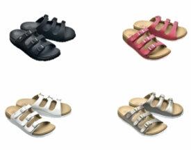 SIDAS 3D Sandals Holiday DC [ シダス 3D サンダル ホリデー DC] 【女性用】【正規代理店商品】