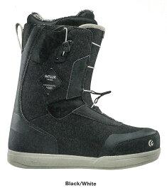 FLUX BOOTS [ GT-SPEED @37000 ] フラックス ブーツ 安心の正規品 【送料無料】