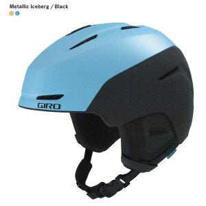【在庫限最終特価】 GIRO SNOW HELMET [ NEO MIPS AF @22000] ジロ ヘルメット アジアンフィット 【正規代理店商品】