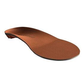 【100円クーポン付】 SUPER feet [ TRIM FIT COPPER DMP ]スーパーフィート インソール トリムフィット カッパーDMP 【送料無料】
