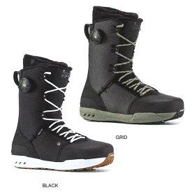 RIDE BOOTS [ FUSE @46000] ライド ブーツ 【正規代理店商品】【 スノボ 用品】【送料無料】