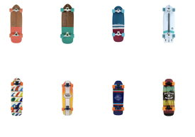 [ MILLER DIVISION SURFSKATE @27000] ミラー サーフスケート YOW と同じスペイン発【正規代理店商品】【送料無料】