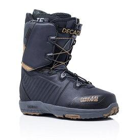 NORTHWAVE SNOWBOARD BOOTS [ DECADE @42000 ] ノースウェーブ ブーツ 【正規代理店商品】【送料無料】