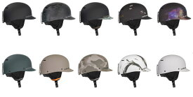 SANDBOX HELMET [ CLASSIC 2.0 ASIAN FIT @17000] サンドボックス ヘルメット