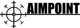 KARAKORAM SPRITBOADING [ PRIME UNIVERSAL SPLITBOARD CRAMPONS @16200] カラコラム スノーボード 【正規代理店商品】