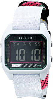 ELECTRIC watch ED01 NATO Japan genuine (electric)