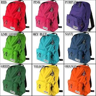 OUTDOOR 452U backpack (factory)