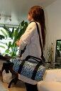 OUTDOOR 231lrg ドラムバッグ @3780( アウトドア プロダクツ ) 斜め掛け 鞄 BAG バッグ 鞄 通学 旅行 通勤
