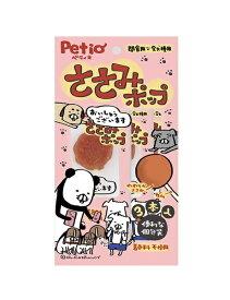 Petio(ペティオ) ささみポップ 3本入