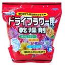 豊田化工 シリカゲル ドライフラワー用乾燥剤 1kg