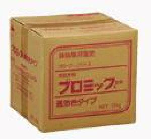 ハイポネックス (MHG252) プロミック 遅効タイプ 小粒 10kg 【6-9-9】