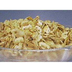 花切大根(小花切大根) 1kg 国内産