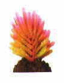 ニッソーNAP-331 アクアティックプランツ/★税抜1万円以上で送料無料(北海道、沖縄、一部地方除く)★
